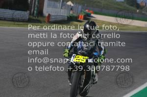 908083_16522   08-09-10/08/2019 ~ Autodromo Misano Rehm