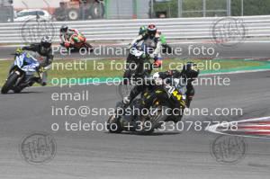 908083_16535   08-09-10/08/2019 ~ Autodromo Misano Rehm