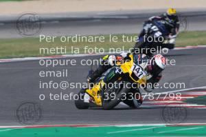 908083_16601   08-09-10/08/2019 ~ Autodromo Misano Rehm