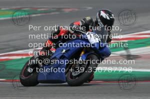 908083_16614   08-09-10/08/2019 ~ Autodromo Misano Rehm