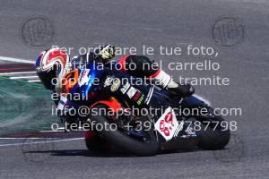 908083_16650   08-09-10/08/2019 ~ Autodromo Misano Rehm