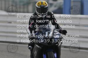 908083_16726   08-09-10/08/2019 ~ Autodromo Misano Rehm