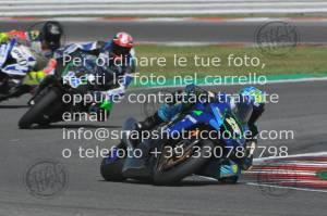 908083_16842   08-09-10/08/2019 ~ Autodromo Misano Rehm