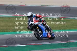 908083_16924   08-09-10/08/2019 ~ Autodromo Misano Rehm