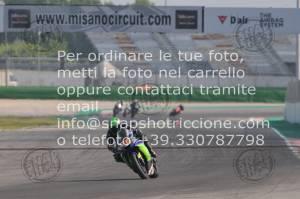 908083_16972   08-09-10/08/2019 ~ Autodromo Misano Rehm
