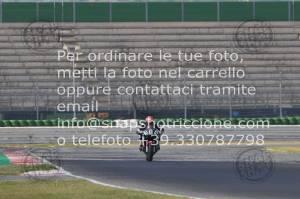 908083_17006   08-09-10/08/2019 ~ Autodromo Misano Rehm