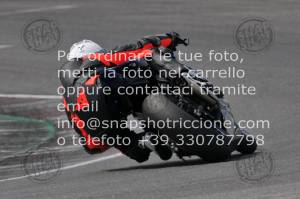 908083_17065   08-09-10/08/2019 ~ Autodromo Misano Rehm