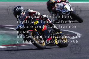 908083_17106   08-09-10/08/2019 ~ Autodromo Misano Rehm