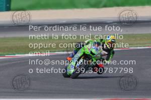 908083_17107   08-09-10/08/2019 ~ Autodromo Misano Rehm