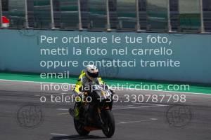 908083_17219   08-09-10/08/2019 ~ Autodromo Misano Rehm