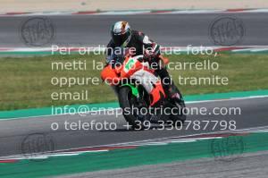 908083_17240   08-09-10/08/2019 ~ Autodromo Misano Rehm