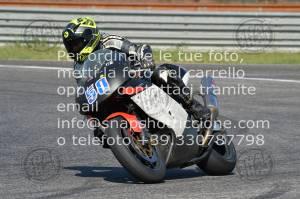 908205_10001   20/08/2019 ~ Autodromo Adria Prove libere Moto