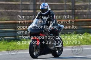 908205_10032   20/08/2019 ~ Autodromo Adria Prove libere Moto
