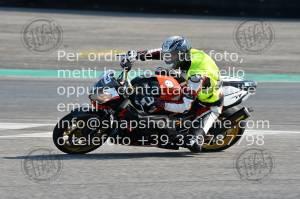 908205_10091   20/08/2019 ~ Autodromo Adria Prove libere Moto