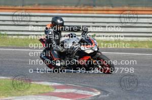 908205_10137   20/08/2019 ~ Autodromo Adria Prove libere Moto