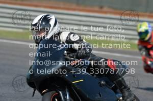 908205_10202   20/08/2019 ~ Autodromo Adria Prove libere Moto