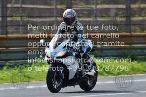 908205_10226   20/08/2019 ~ Autodromo Adria Prove libere Moto