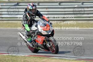 908205_10262   20/08/2019 ~ Autodromo Adria Prove libere Moto