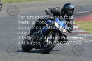 908205_10291   20/08/2019 ~ Autodromo Adria Prove libere Moto