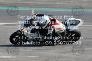 908205_10352   20/08/2019 ~ Autodromo Adria Prove libere Moto