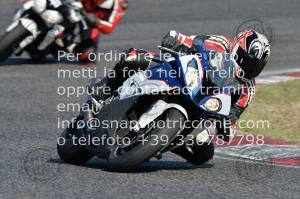 908205_10462   20/08/2019 ~ Autodromo Adria Prove libere Moto