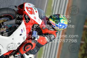 908205_10464   20/08/2019 ~ Autodromo Adria Prove libere Moto