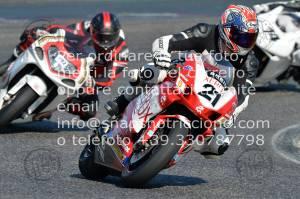 908205_10491   20/08/2019 ~ Autodromo Adria Prove libere Moto