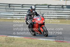 908205_10493   20/08/2019 ~ Autodromo Adria Prove libere Moto