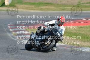 908205_10520   20/08/2019 ~ Autodromo Adria Prove libere Moto
