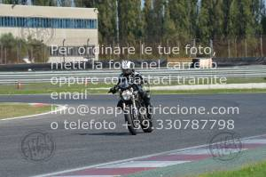 908205_10541   20/08/2019 ~ Autodromo Adria Prove libere Moto