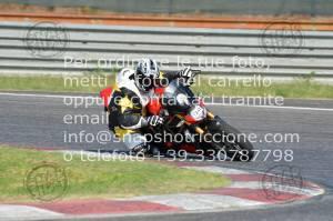 908205_10626   20/08/2019 ~ Autodromo Adria Prove libere Moto