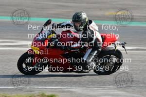 908205_10659   20/08/2019 ~ Autodromo Adria Prove libere Moto