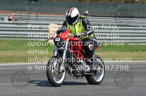 908205_10688   20/08/2019 ~ Autodromo Adria Prove libere Moto
