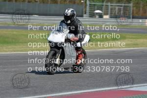 908205_10713   20/08/2019 ~ Autodromo Adria Prove libere Moto
