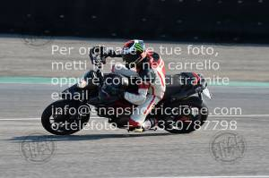 908205_10727   20/08/2019 ~ Autodromo Adria Prove libere Moto