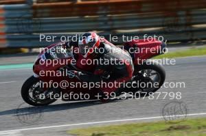 908205_10768   20/08/2019 ~ Autodromo Adria Prove libere Moto