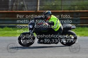 908205_10810   20/08/2019 ~ Autodromo Adria Prove libere Moto