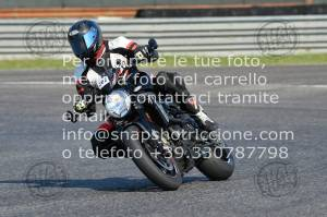 908205_10885   20/08/2019 ~ Autodromo Adria Prove libere Moto