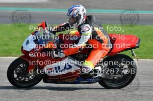 908205_10933   20/08/2019 ~ Autodromo Adria Prove libere Moto