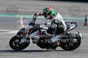 908205_10978   20/08/2019 ~ Autodromo Adria Prove libere Moto