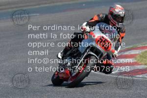 908205_10997   20/08/2019 ~ Autodromo Adria Prove libere Moto