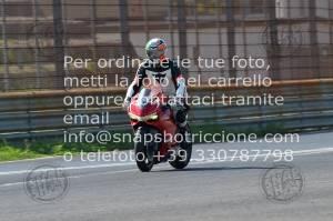 908205_11021   20/08/2019 ~ Autodromo Adria Prove libere Moto