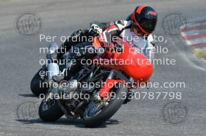 908205_11061   20/08/2019 ~ Autodromo Adria Prove libere Moto
