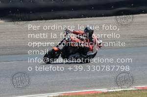 908205_11082   20/08/2019 ~ Autodromo Adria Prove libere Moto