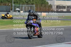 908205_11106   20/08/2019 ~ Autodromo Adria Prove libere Moto