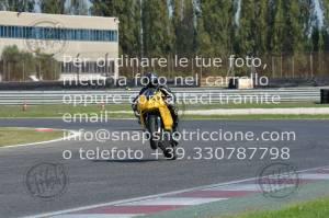908205_11132   20/08/2019 ~ Autodromo Adria Prove libere Moto
