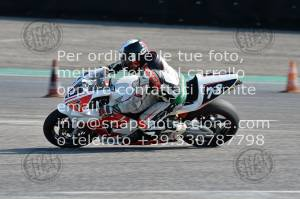908205_11207   20/08/2019 ~ Autodromo Adria Prove libere Moto