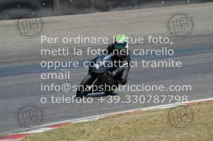908205_11277   20/08/2019 ~ Autodromo Adria Prove libere Moto