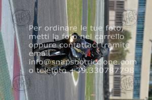 908205_11289   20/08/2019 ~ Autodromo Adria Prove libere Moto