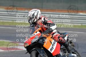 908205_11327   20/08/2019 ~ Autodromo Adria Prove libere Moto